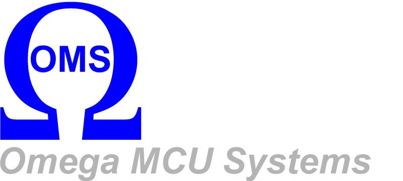 Omega MCU Systems